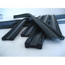 炭黑分散剂、青州众瑞工贸、炭黑分散剂图片