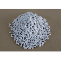 沈阳白炭黑分散剂、青州众瑞工贸、白炭黑分散剂厂图片