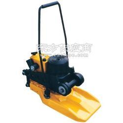 防跑车装置 防跑车装置概述 防跑车装置工作原理图片