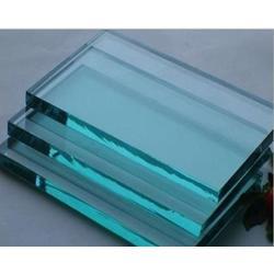 低辐射玻璃、山西华深公司、山西低辐射玻璃图片