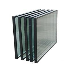 太原低辐射玻璃报价|太原低辐射玻璃|山西华深公司(查看)图片