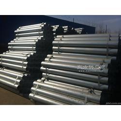 方管立柱波形护栏/公路护栏/公路护栏网图片