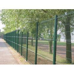 热销公路护栏网,绿化带护栏围网各种规格包运包安图片
