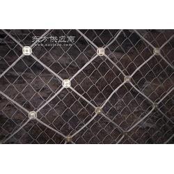 水电站公路专用防护网RX050,85/平米出厂价图片
