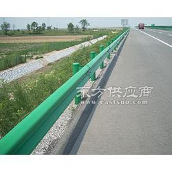 供应g a 4e波形护栏货到付款GR-A-4E波形护栏生产图片
