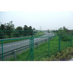公路护栏网防护网隔离珊/道路专用框架围网 44可定制图片