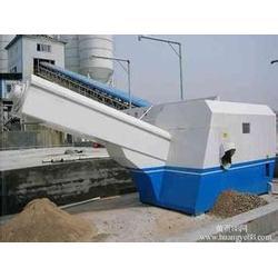 特金重工设备(图)|小型抽沙船多少钱|广西小型抽沙船图片