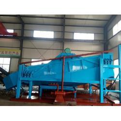 淘金机械-特金重工设备(在线咨询)吐鲁番淘金机械批发