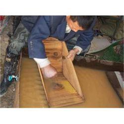 缅甸淘金设备-淘金设备-淘金机械图片