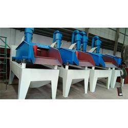 细沙回收机设备-浙江细沙回收机-特金重工设备图片