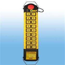 起重機遙控器表-七臺河起重機遙控器15269873399圖片