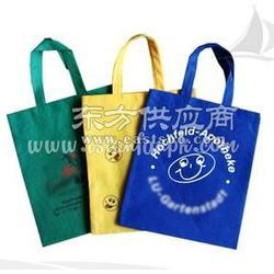 石英石手提无纺包装袋,环保袋定制DW002图片