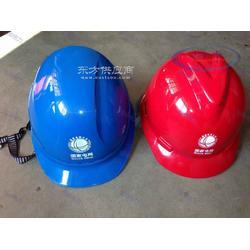 建筑安全帽,化工安全帽,恒卓电力促销图片