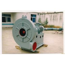 除尘风机-淄博海诚风机有限公司-专业生产除尘风机图片