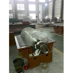 淄博海誠風機(圖)-多級離心風機選型-海北多級離心風機圖片