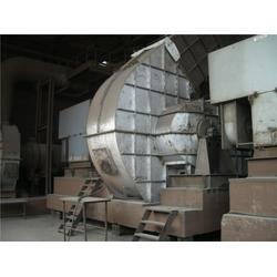 工业通风机品牌-淄博海诚有限公司-温州工业通风机图片