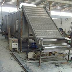 顺泽机械有限公司-金银花热风循环烘干机图片