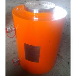 购买分离式液压千斤顶、河南液压千斤顶、合丰液压(查看)图片