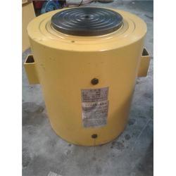 800吨大吨位液压缸厂家定做_大吨位液压缸_合丰液压(查看)图片