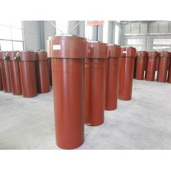 800吨电动千斤顶定制-800吨电动千斤顶-德州合丰液压公司图片