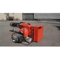 咸阳燃油燃烧机、领航燃烧机质高价低、燃油燃烧机工作原理图片