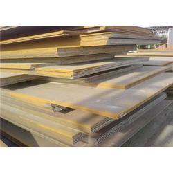 山西不锈钢开平板订购,山西不锈钢开平板,太原鑫志公司图片