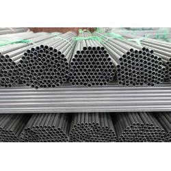 太原槽钢经销-太原鑫志公司(在线咨询)-太原槽钢图片