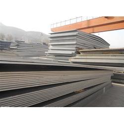 钢板切割、陕西钢板切割、太原鑫志公司图片