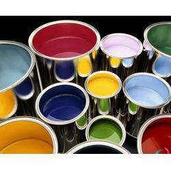 铁红油性防锈漆厂-阳光防腐-铁红油性防锈漆图片