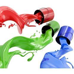 阳光防腐公司老板,水性醇酸底漆厂家,水性醇酸底漆图片