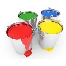 防銹底漆生產廠家-陽光防腐(在線咨詢)黑河防銹底漆圖片