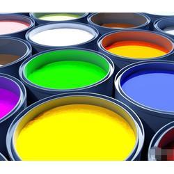 環氧富鋅底漆廠家-南陽環氧富鋅底漆-陽光防腐公司怎樣