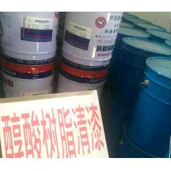 硅酸锌车间底漆生产产家-邯郸车间底漆-阳光防腐公司老板图片