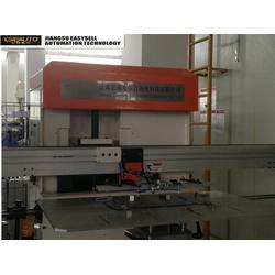 无锡冲压机械手_海南冲压机械手_亿斯赛尔自动化科技图片
