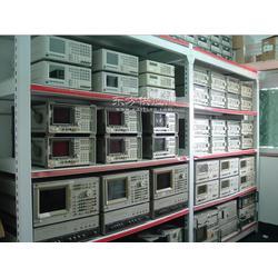 专业出售回收Agilent N6700B直流电源图片