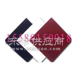 压延微晶板/超高铸石板/复合微晶板材生产厂家图片