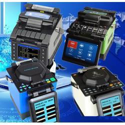 维修吉隆KL-280G光纤熔接,住维通信(在线咨询),维修图片