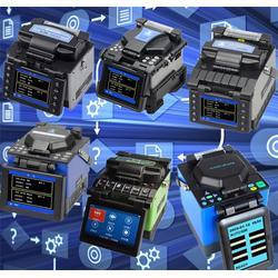 维修|维修DVP-750光纤熔接机|住维通信(推荐商家)批发