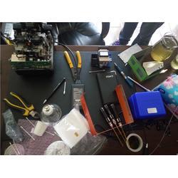 维修-住维通信-维修日本住友81C光纤熔接机图片
