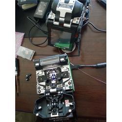 住维通信(图)、维修日本住友400C熔接机、维修图片
