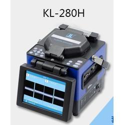 维修DVP-750光纤熔接机、维修、住维通信图片