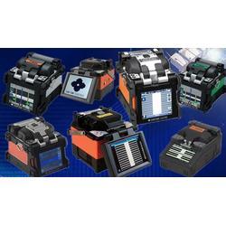 維修日本住友601C光纖熔接機-住維通信(在線咨詢)維修價格