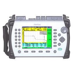 光纤测试仪专一维修,泰州光纤测试仪,住维通信(查看)图片