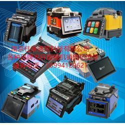 维修日本藤仓21S光纤熔接机,光纤熔接机,住维通信图片