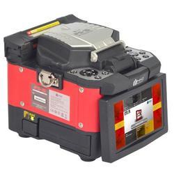 光纤熔接维修|易诺15光纤熔接机维修|淮南市熔接机图片