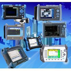 日本藤仓光纤熔接机|住维通信(在线咨询)|熔接机图片