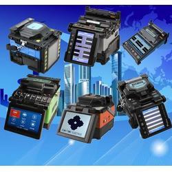 维修韩国黑马光纤熔接机,住维通信(在线咨询),维修图片