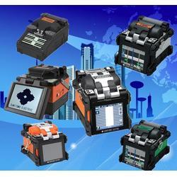 维修日本住友600C光纤熔接机-住维通信-维修