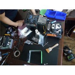 池州市光纤熔接机、住维通信、南京好公司光纤熔接机图片