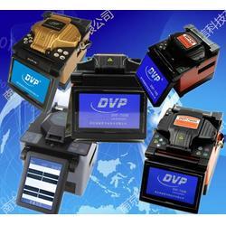 維修-住維通信-維修光谷GT-17S光纖熔接機圖片